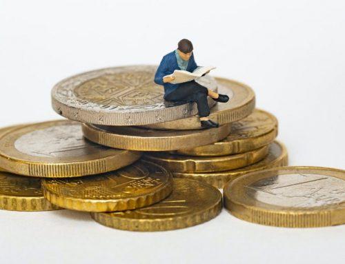 Rezultati o rodnom jazu u plaćama i mirovinama donose tri različite perspektive problema
