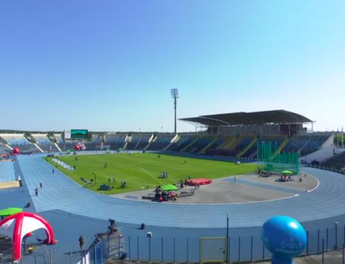Hrvatske paraatletičarke i paraatletičari s EP-a u Poljskoj se vraćaju s deset medalja