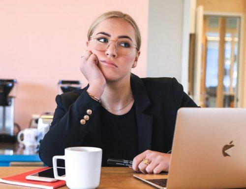 Radnica – projekt kojemu je cilj poboljšati nejednaki i diskriminatorni položaj žena u svijetu rada