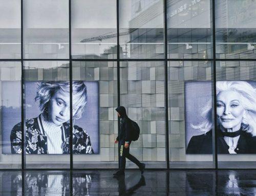 Pozitivan prikaz žena u oglašavanju doprinosi boljitku društva i uspjehu robne marke