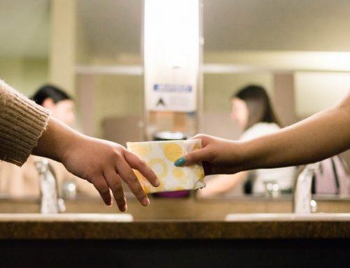 Smanjenja poreza na ženske higijenske potrepštine za sada ipak neće biti